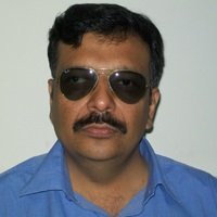 Mr. Amit Goyal