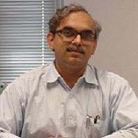 Prof. Soumyo Mukherji