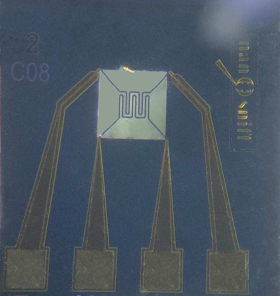 NanoSniff_Microheater-die-new